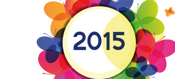 Realizări 2014 și obiective 2015