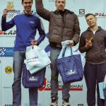 Semimaraton Intersport