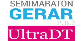 Semimaraton Gerar picture
