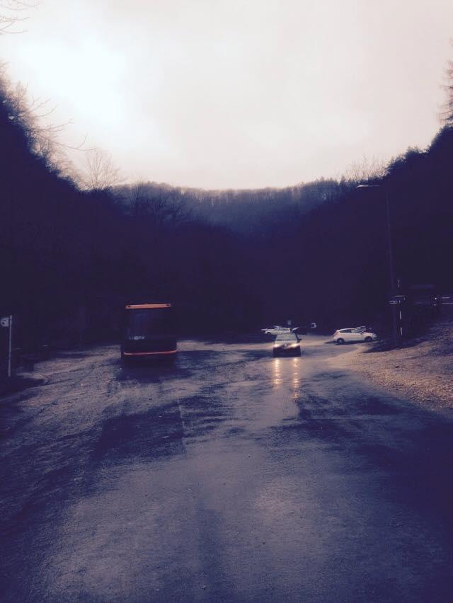 capat asfalt
