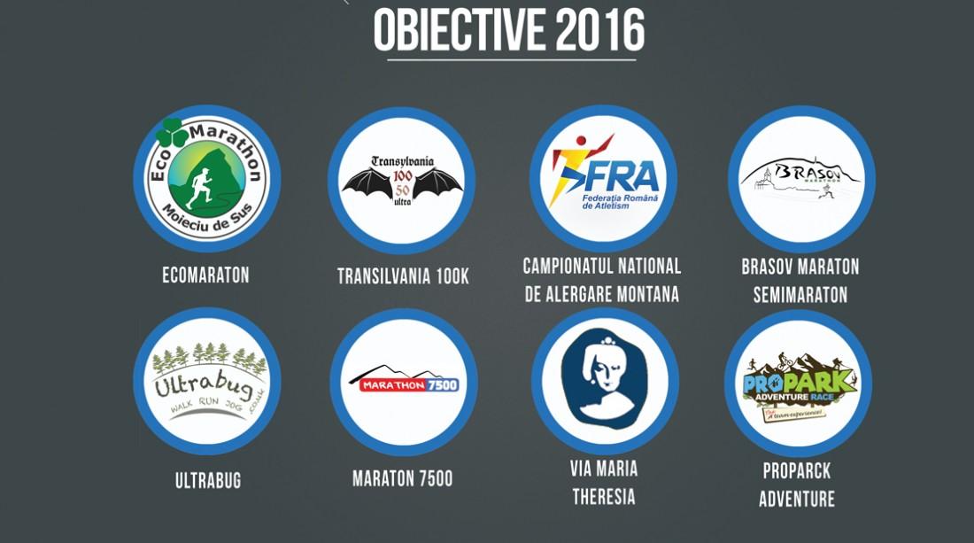 Obiective 2016_ArticolCover1