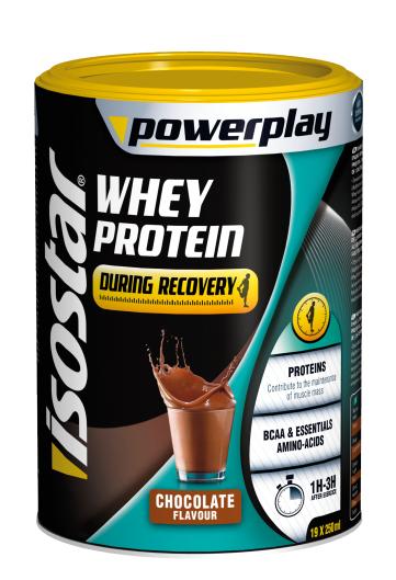 isostar-powerplay-whey-protein-plus-ciocolata-570g