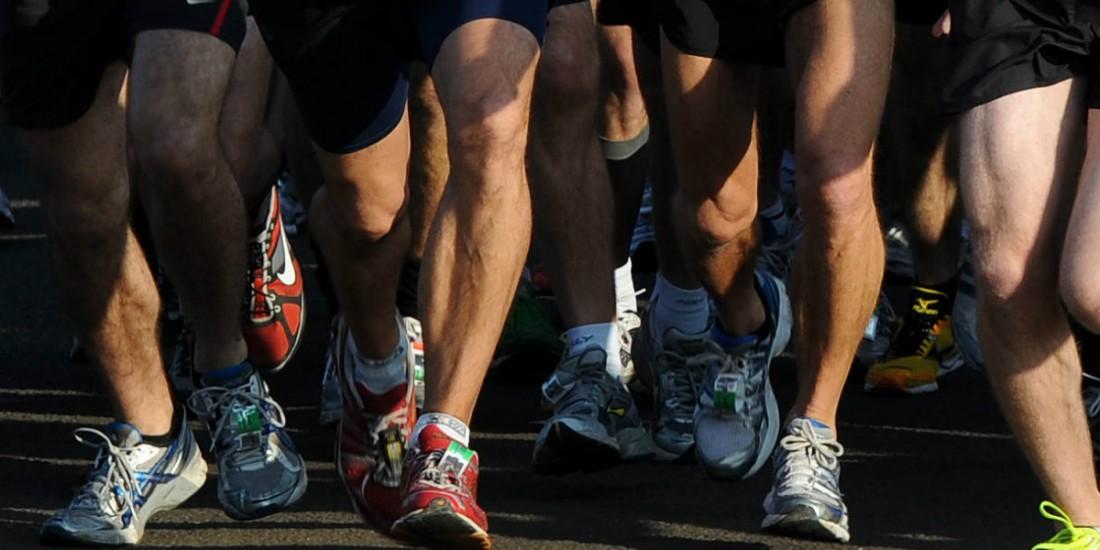 plan de alergare 10km