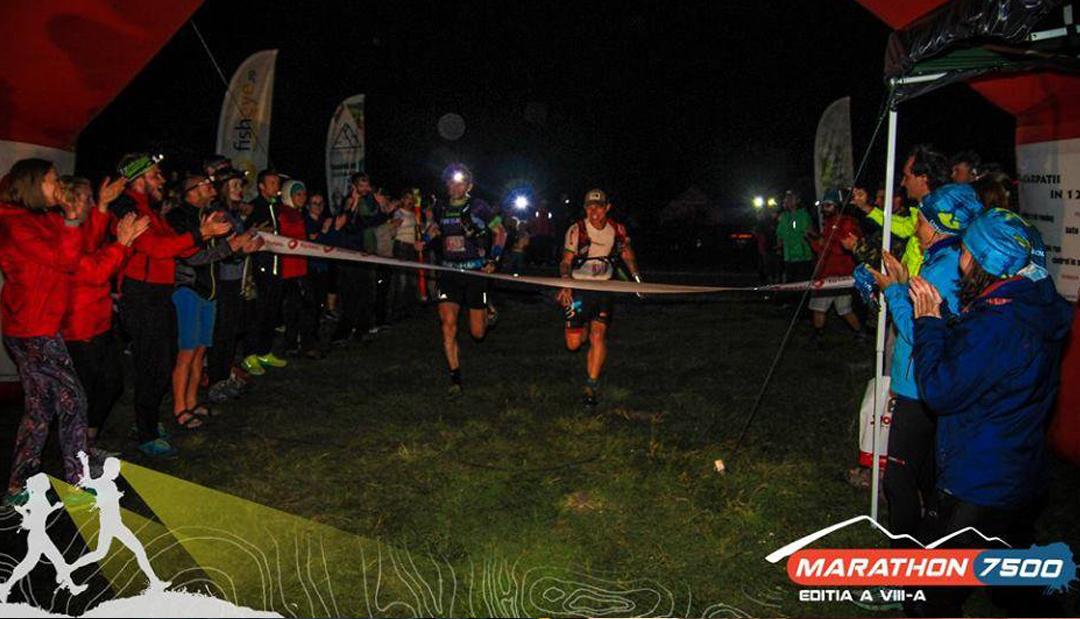maraton7500