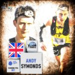 Andy Symonds_Transgrancanaria