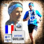 Antoin Guilon