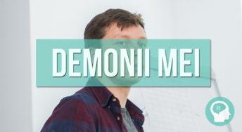 Demonii mei