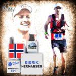Didrik Hermansen