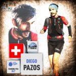 Diego Pazos_Transgrancanaria