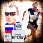 Dmitry Mityaev_Transgrancanaria