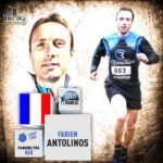 Fabien Antolinos_Transgrancanaria