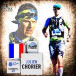 Julien Chorier_Transgrancanaria