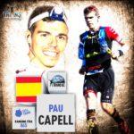 Pau Capell_Transgrancanaria