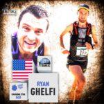 Ryan Ghelfi_Transgrancanaria