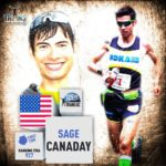 Sage Canaday