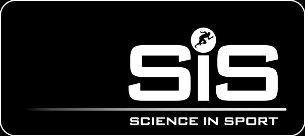 Sponsori SiS