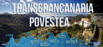 Transgrancanaria_Povestea