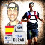 Yerey Duran
