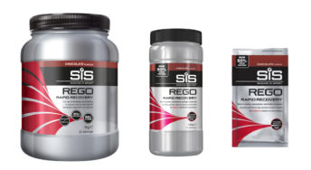 SiS Nutrition | Recovery