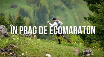 Ecomaraton 2017 | Sfaturi