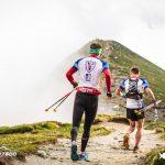 Maraton 7500 Post Concurs | NEW RECORD