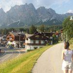 Lavaredo Ultra Trail 2017 _ Cortina