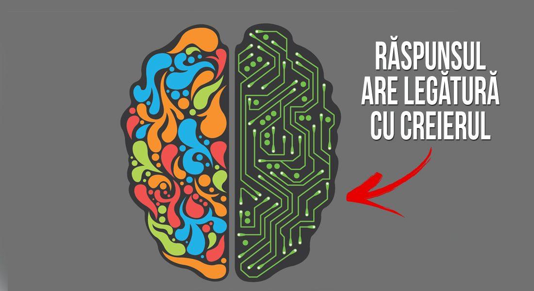 creierul si alergarea