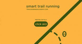 Banner Trail Running Academy