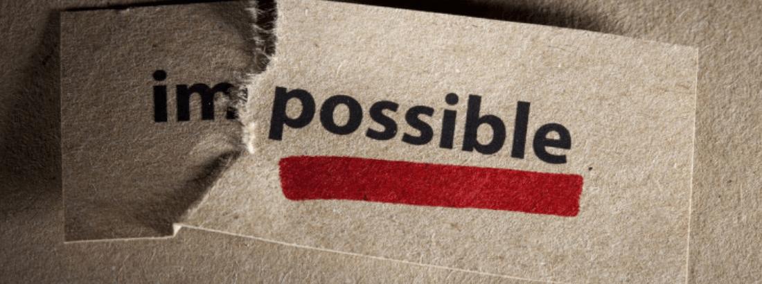 Lista imposibila Robert Hajnal