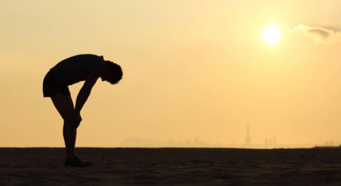 Alergare lungă