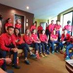 Campionat Mondial Team Romania