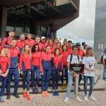 Campionat Mondial Team Romania Team Romania