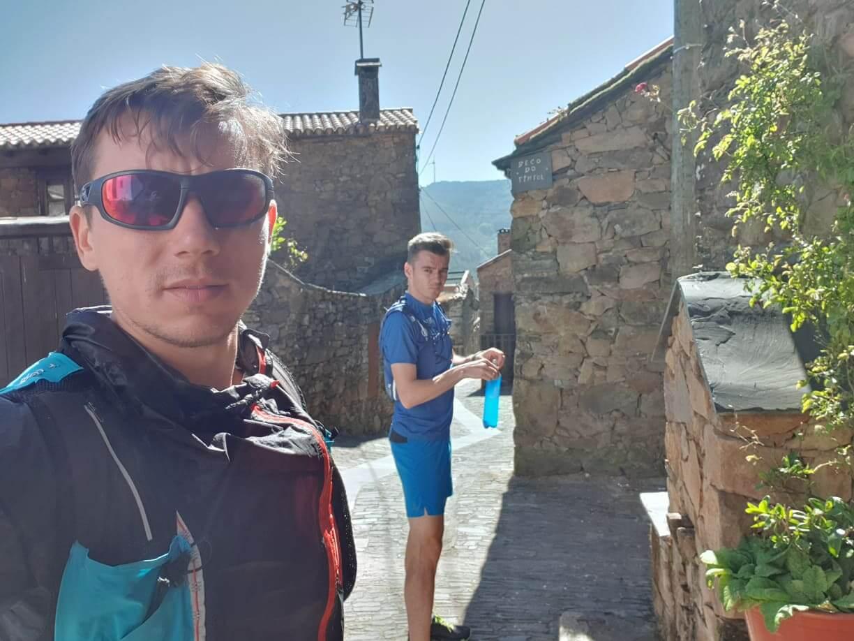 Campionat mondial Ultramaraton montan