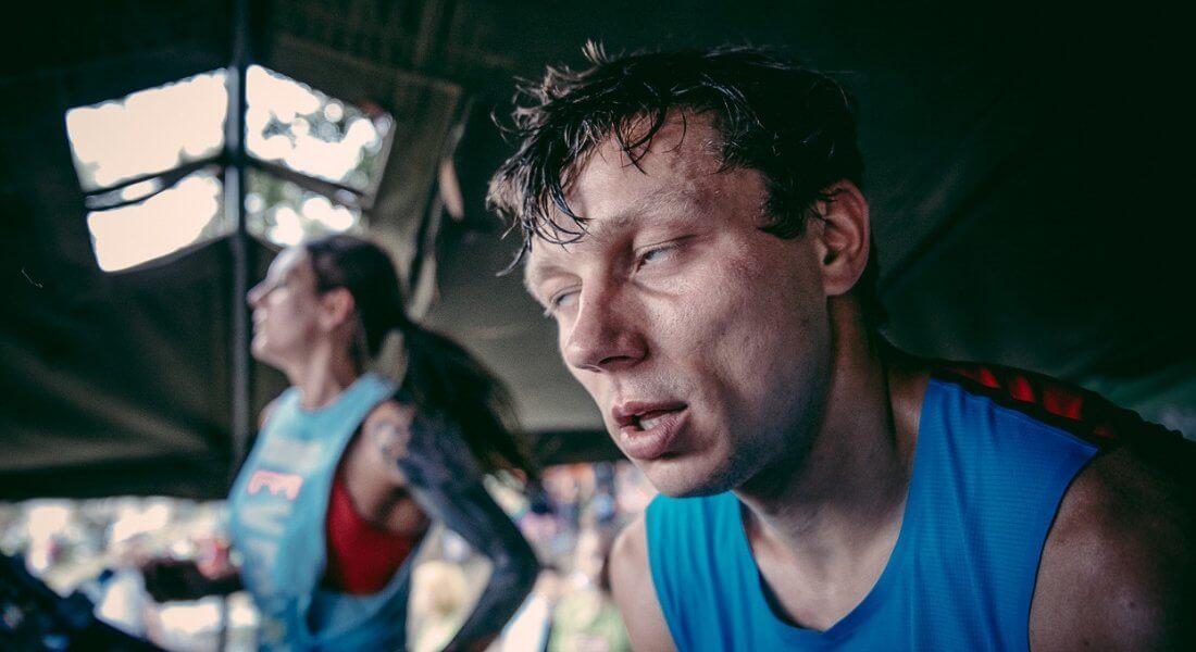 Trucuri mentale pentru alergare